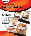God påske! - Coop Norge - Page 2