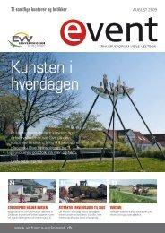 Download magasin - Erhvervsforum Vejle Vestegn