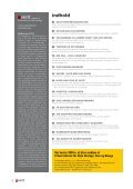 Download magasin - Erhvervsforum Vejle Vestegn - Page 2