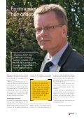 Download magasin - Erhvervsforum Vejle Vestegn - Page 3