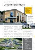 Download magasin - Erhvervsforum Vejle Vestegn - Page 6