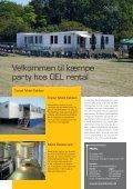 Download magasin - Erhvervsforum Vejle Vestegn - Page 7