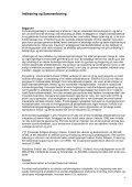 Effektiv kraftvarme fra affaldsfraktioner - Energinet.dk - Page 4