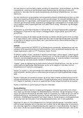 Effektiv kraftvarme fra affaldsfraktioner - Energinet.dk - Page 5