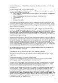 Effektiv kraftvarme fra affaldsfraktioner - Energinet.dk - Page 6