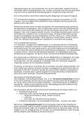 Effektiv kraftvarme fra affaldsfraktioner - Energinet.dk - Page 7