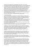 Denne lisensavtalen for sluttbrukere gjelder for deg hvis ... - TomTom - Page 2