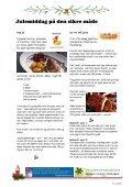 Jul uden Gluten og laktose - glutenfri-laktosefri.dk - Page 4