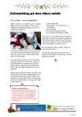 Jul uden Gluten og laktose - glutenfri-laktosefri.dk - Page 5