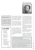 Syndrom Nr 1 - Arbeidsmiljøskaddes landsforening - Page 5