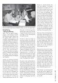 Syndrom Nr 1 - Arbeidsmiljøskaddes landsforening - Page 7