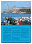 To avis artikler - Winslow.dk - Page 6