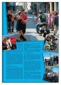 To avis artikler - Winslow.dk - Page 7