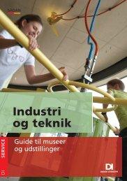 Industri og teknik - web.pdf - DI