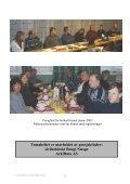 Nøkkeltall i plan- og byggesaker - ArkiData AS - Page 2