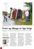 20.000 liter koncentreret syre - Foreningen af Kommunale ... - Page 4