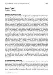 download (pdf 152k) - anne marie ploug