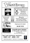 no.6 - Husby-Tanderup - Page 2