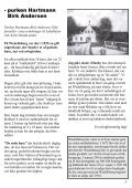 no.6 - Husby-Tanderup - Page 5