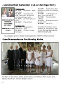 no.6 - Husby-Tanderup - Page 6