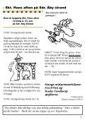 no.6 - Husby-Tanderup - Page 7