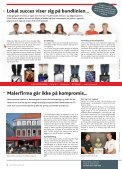 UPFRONT.avis 15 - Upfront Sport & Marketing - Page 4