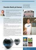 UPFRONT.avis 15 - Upfront Sport & Marketing - Page 5