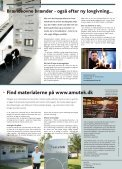 UPFRONT.avis 15 - Upfront Sport & Marketing - Page 6