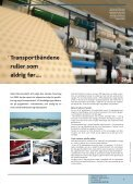 UPFRONT.avis 15 - Upfront Sport & Marketing - Page 7