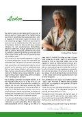 ps landsforenings medlemsblad dec. 2008 - Page 3
