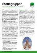ps landsforenings medlemsblad dec. 2008 - Page 4