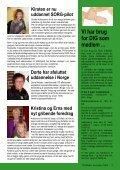 ps landsforenings medlemsblad dec. 2008 - Page 5