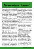 ps landsforenings medlemsblad dec. 2008 - Page 7