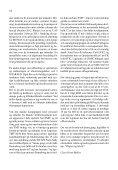 DAT nr. 3 - 2011 - Artilleriofficersforeningen - Page 4