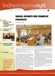 05-2012 - NRI