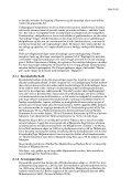 Muligheder for yderligere fredning og bedre ... - Naturstyrelsen - Page 6
