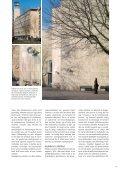 Genbrug af modernistisk mesterværk - Fugmann - Page 2