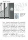 Genbrug af modernistisk mesterværk - Fugmann - Page 3