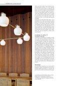 Genbrug af modernistisk mesterværk - Fugmann - Page 5