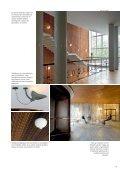 Genbrug af modernistisk mesterværk - Fugmann - Page 6