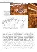Genbrug af modernistisk mesterværk - Fugmann - Page 7