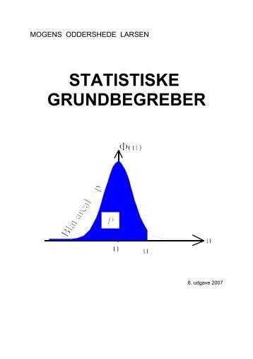 G:\Statistiske grundbegreber-v8\s1v8-forside.wpd