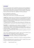 G:\Statistiske grundbegreber-v8\s1v8-forside.wpd - Page 3
