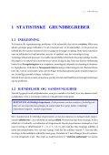 G:\Statistiske grundbegreber-v8\s1v8-forside.wpd - Page 7