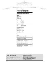 Huseftersyn - pdf.husavisen.dk