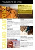 GRAND CANYON - Orkiderejser - Page 2