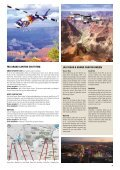 GRAND CANYON - Orkiderejser - Page 3
