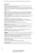LGBT-ordbogen - Landsforeningen for bøsser og lesbiske - Page 6