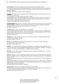 LGBT-ordbogen - Landsforeningen for bøsser og lesbiske - Page 7