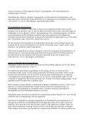 Appelsag 2-2009.pdf - Dansk Sejlunion - Page 2